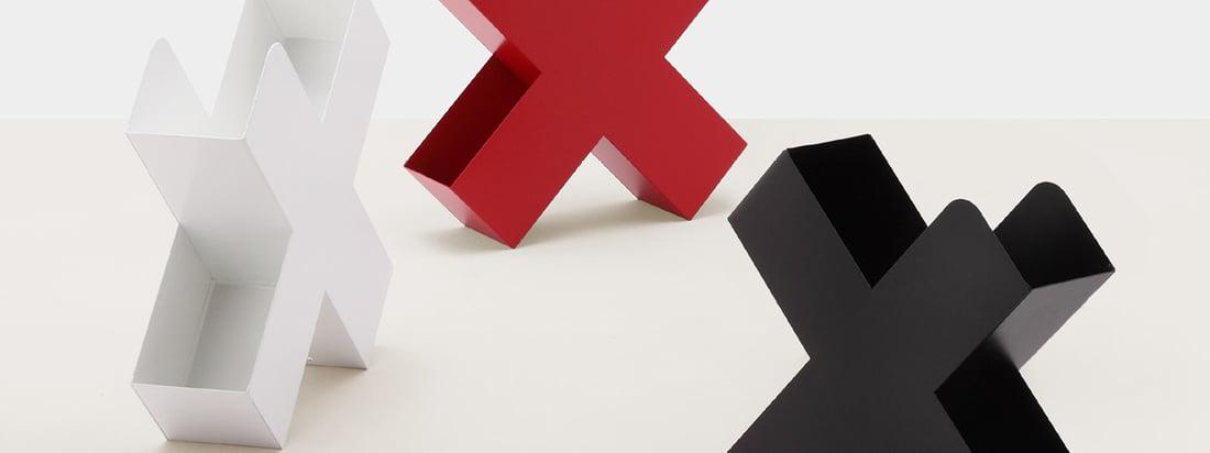 Producentbanner – Mox – 3840x1440