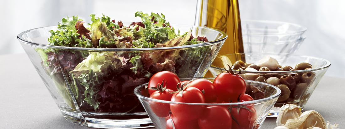 Emne – Salatsæson