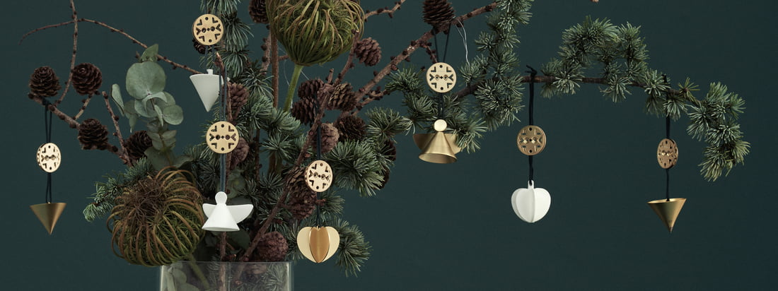 Stelton – Christmas Collection 2016 – banner