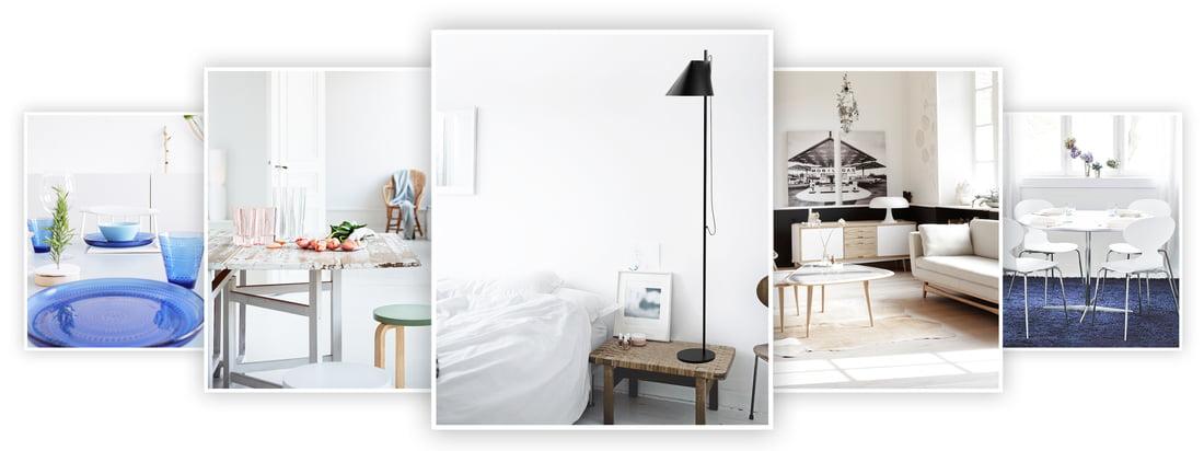 Connox søger det smukkeste boligbillede Fullsize