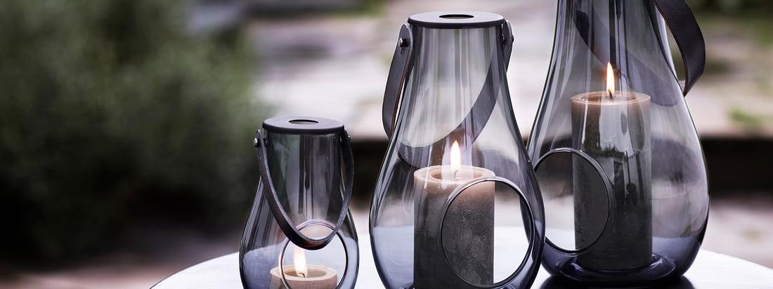 Flashsale: lanterner