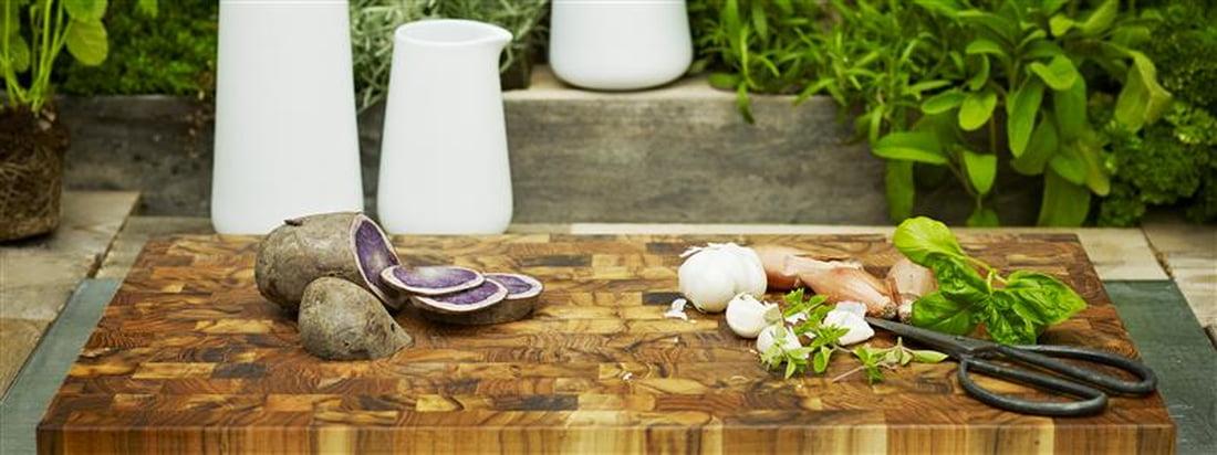 Flashsale: sommer køkken