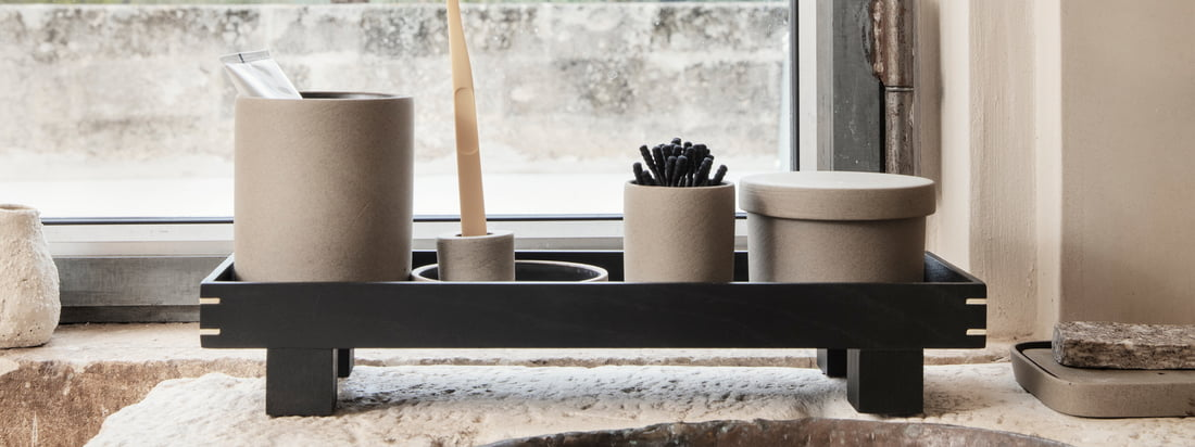 ferm Living - Bon Accessories-serien