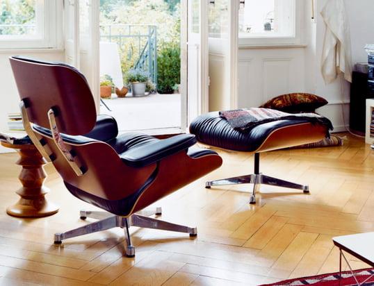 Eksempel: Møbler