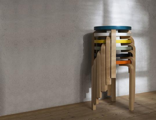 Her finder du siddemøbler, såsom bænke, stole, sofaer, lænestole med mere
