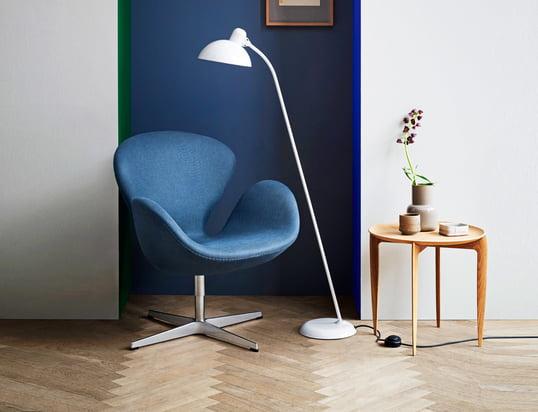 Her finder du vores kollektion af afslapningsmøbler...