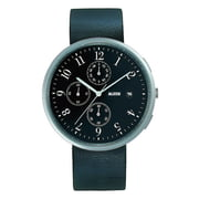 Alessi Watches – Record ur AL 6021