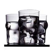 Droog Design - Optic glas