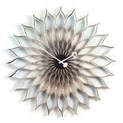 Vitra – Sunflower ur