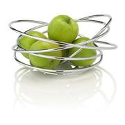 Black+Blum – Fruit Loop frugtskål