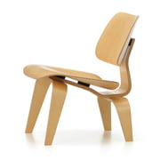 Vitra – Plywood Group LCW stol