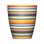 Iittala – Origo (orange striber)