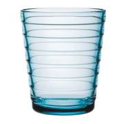 Iittala – Aino Aalto drikkeglas