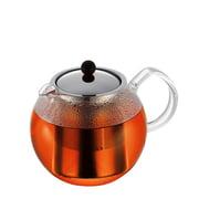 Bodum – Assam tekande – filter i rustfrit stål