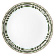 Iittala – Origo (beige striber)