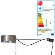 Absolut Lighting – Absolut Click væglampe