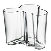 Iittala – Aalto Savoy vase – højde: 120 mm