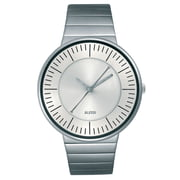 Alessi Watches – Luna ur
