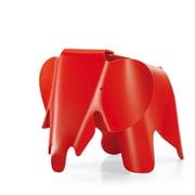 Vitra – Eames elefant