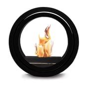 Conmoto – Roll Fire
