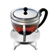 Bodum – Chambord Tea Set