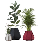 Authentics – Urban Garden planteposer