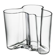 Iittala – Aalto Savoy vase – højde: 95 mm