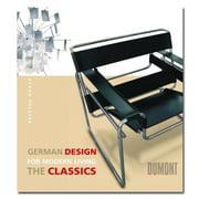 DuMont – German Design for Modern Living