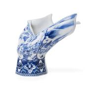 Moooi – Blow Away vase