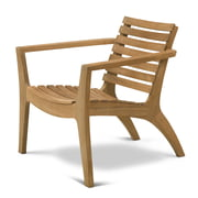 Skagerak – Regatta Lounge Chair