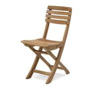 Skagerak – Vendia stol