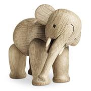 Kay Bojesen  – træelefant