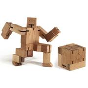 areaware – Cubebot