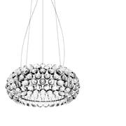 Foscarini – Caboche LED-pendel