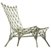 Cappellini – Knotted Chair