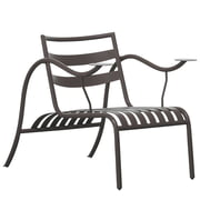 Cappellini – Thinking Man's Chair