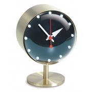 Vitra – Night Clock