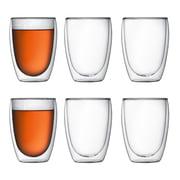Bodum – Pavina glas i sæt