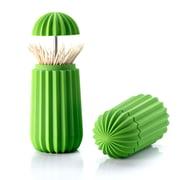 Essey – Cactus tandstikholder