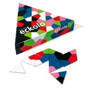 Remember – Eckolo