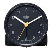 Braun vækkeur BNC001 (AB5)