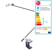 Absolut Lighting bordlampe – 50 W