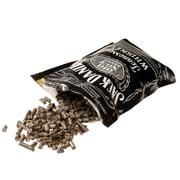 BBQr's Delight – Jack Daniel's™ røgpiller