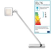 Flos – Minikelvin LED-bordlampe