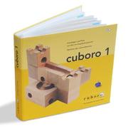 cuboro – cuboro 1 bog
