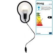 Droog Design – Sticky lampe
