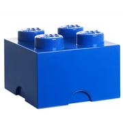 LEGO – opbevaringsklods 4