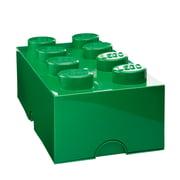LEGO – Storage Brick 8