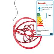 Artemide – Copernico 500 LED-pendel