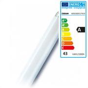 Belux – T8 lysstofrør til One by One gulvlampe